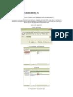 Manual Tecnico 2009