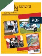 2012院訊12(縮小).pdf