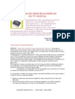 Boletin 1 - Fallas de memoria eeprom en tv digital.pdf