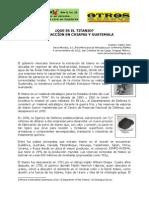 Escaramujo628 Que Es Titanio Extraccion Chiapas Guatemala (1)