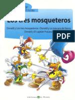 los tres mosqueteros Disney.pdf