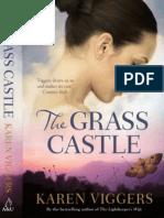 Karen Viggers - The Grass Castle (Book Extract)