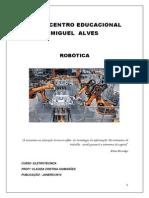 APOSTILA ROBÓTICA.pdf
