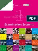 Ujian Nasional Di Asia Pasifik