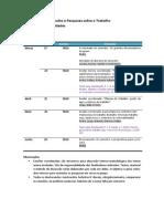 Cronograma GEPET 2014-1(Vf)