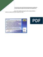 Pengertian Post Card Dan Contohnya