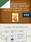 Comercialización Café V2 (2)