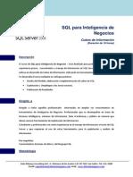 SQLforBI