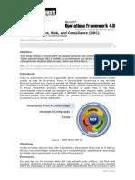 MOFv4-SMFGovernanceRiskandCompliance-GRC.pdf