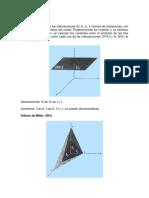 Apuntes de Electricidad(Ultima Parte Agregarlas Diapositivas)