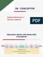 clase 7 prueba de conceptos[1].ppt