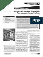 tribmuni_09_04.pdf