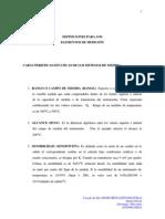 Definiciones .pdf