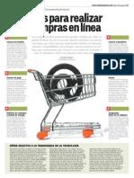 LPG20130517 - La Prensa Gráfica - PORTADA - pag 50