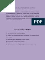 RETAMOZA (1)