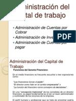 CAPITAL DE TRABAJO FINANZAS CORTO PLAZO (1).pptx