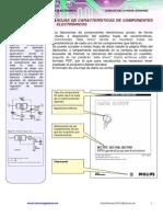 Hojas tecnicas componentes electronicos.pdf