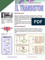 El Transistor.pdf