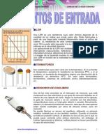 Elementos de entrada.pdf
