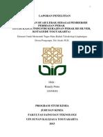 PDF Makalah Penelitian