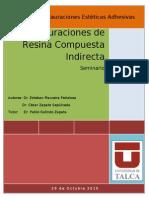 45359171-Resinas-Compuestas-Indirectas