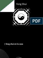 fengshui-110610183423-phpapp02