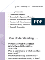 Week 2 - Defining-Analyzing Communities