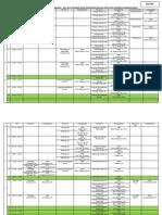 JADWAL-KULIAH-GENAP-20142.pdf