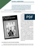 Alvarez Uria Escuela y Subjetividad