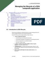 11 e2e 105 POProcessing B Lifecycle