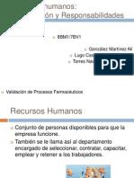 PPT_VALIDACION.pptx
