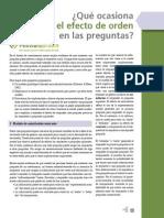AMAI-16_art9 Qué  ocasiona el efecto de orden de preguntas.pdf