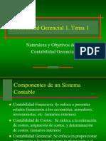 naturaleza_y_objetivos_de_la_contablidad_gerencial.ppt