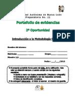 Portafolio-de-Segunda-Oportundad-de-Introucción-a-la-Metodología-Científica