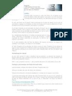 finanzas VPN.pdf