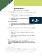 FI_U1_EA_.doc