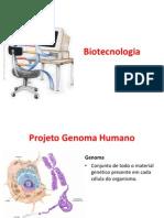 Biotecnologia - Cópia - Copia