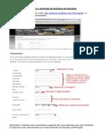 Manual Autodesk