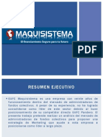 MAQUISISTEMA_F2 (1)