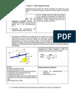 Taller_segundo_parcial.pdf