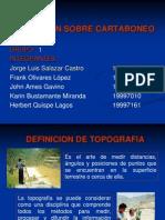 Topo Grupo1