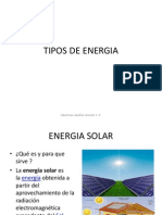 TIPOS DE ENERGIA.pptx
