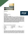 Portada Pag 77