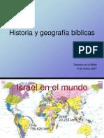 Historia_y_geografia_biblicas.pps