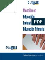 Mencion-edInclusiva-primaria