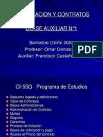 Ci55g_Auxiliar_1
