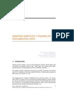 InsertarFigurasGraficos en LaTeX