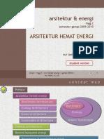 Arsen Gnp 0910_2_Arsitektur Hemat Energi_Student Version