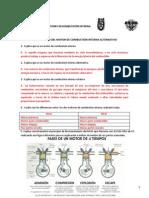 GUÍA  5°  SEMESTRE F. M. C. I.abc- 18-VI-13