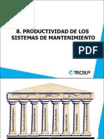 7. Productividad de Los Sistemas Rev6